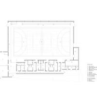 012_plan RDC