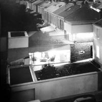 001-MaisonFertile