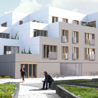 C13_pers logements collectifs