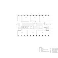 C11_plan R+1