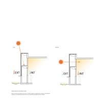 C17_CTM-fondettes3