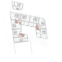 MU-Architecture_35_04