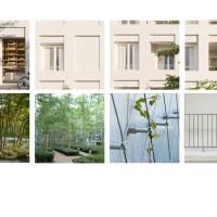 MU-Architecture_35_10