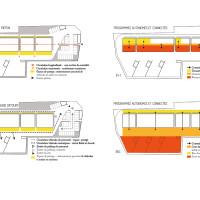 MU-Architecture_C35_03