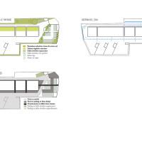 MU-Architecture_C35_04
