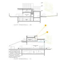 MU-Architecture_C35_05