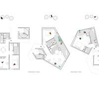 Plans types