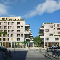 MU Architecture_Beige&Gold_FINAL
